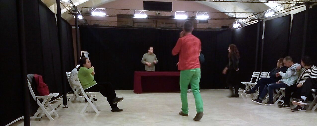 Athanasia_theatre sessions March2018